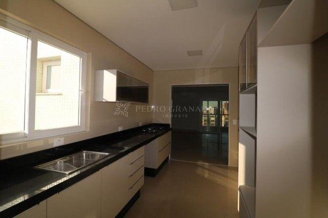Apartamento para alugar com 3 dormitórios em Zona 07, Maringa cod:L22631 - Foto 7