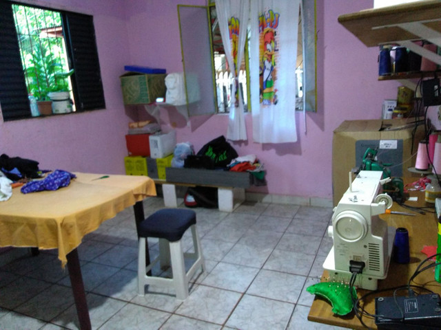 CASA PRONTA PARA FINANCIAR - Foto 8
