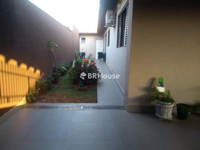 Casa de condomínio à venda com 3 dormitórios cod:BR3CS13103