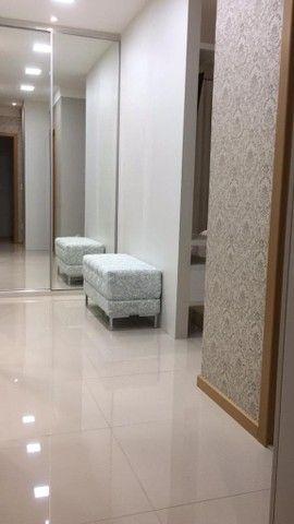 VENDE-SE apartamento no edificio ARQUITETO VILANOVA ARTIGAS no bairro JARDIM DAS AMERICAS. - Foto 4