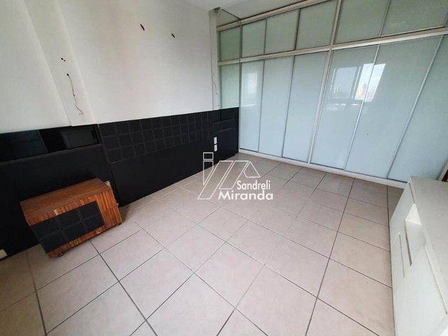 Apartamento com 3 dormitórios à venda, 126 m² por R$ 510.000,00 - Cocó - Fortaleza/CE - Foto 3