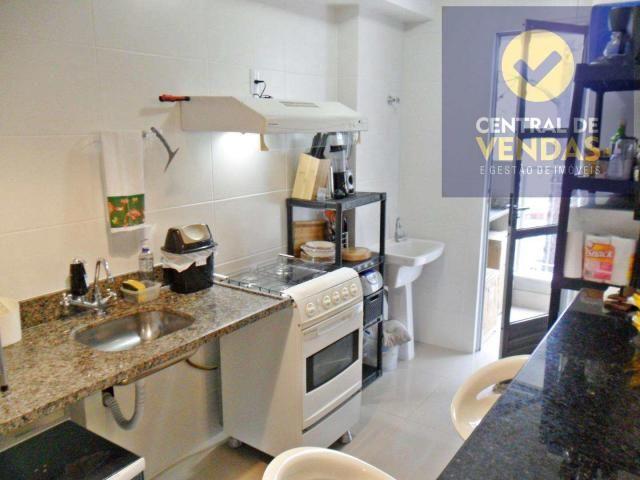 Apartamento à venda com 2 dormitórios em Santa amélia, Belo horizonte cod:170 - Foto 2