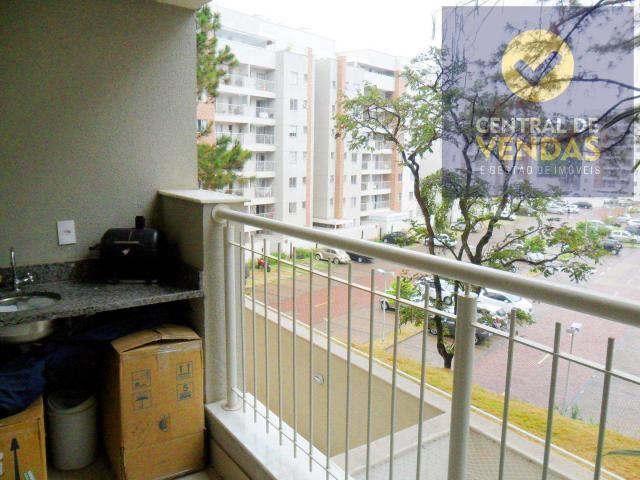 Apartamento à venda com 2 dormitórios em Santa amélia, Belo horizonte cod:170 - Foto 19