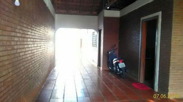 Casa estilo colonial jd lucianopolis - Foto 2