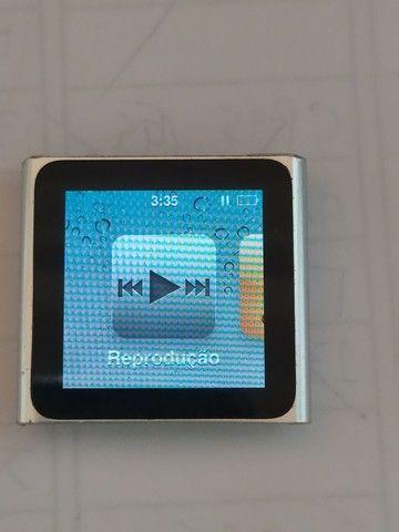 iPod - Foto 3