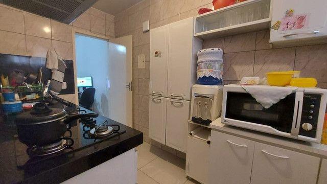 Ref: Office416 Apartamento com 74 m², 2 quartos. Leste Vila Nova, Goiânia-GO - Foto 5
