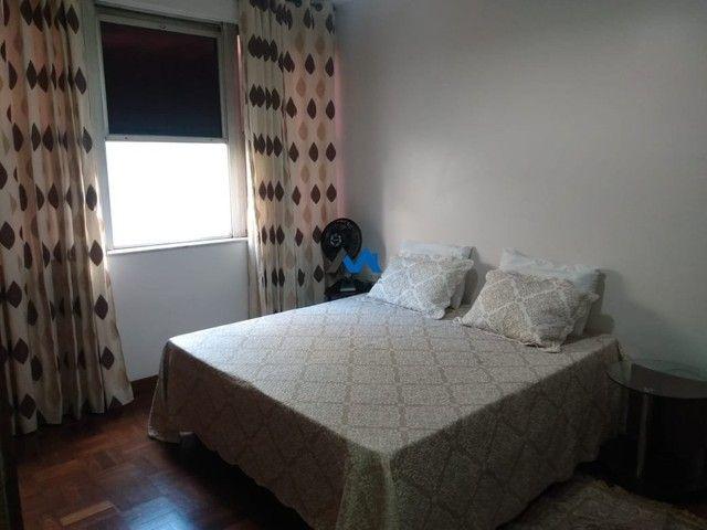 Apartamento à venda com 5 dormitórios em Santo antônio, Belo horizonte cod:ALM1700 - Foto 19