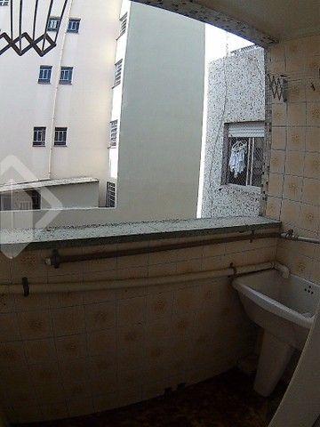 Apartamento à venda com 1 dormitórios em Cidade baixa, Porto alegre cod:89406 - Foto 11