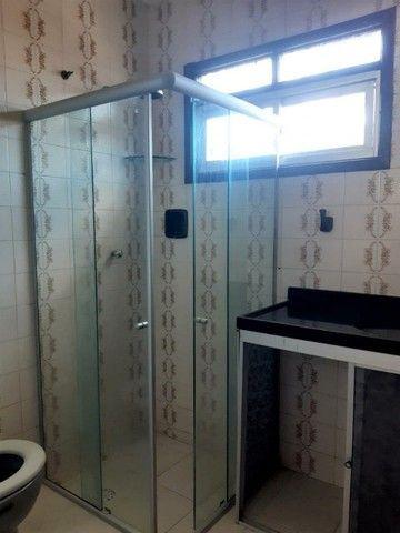 Casa no Cristo com 3 quartos e vaga de garagem. Pronto para morar!!! - Foto 10