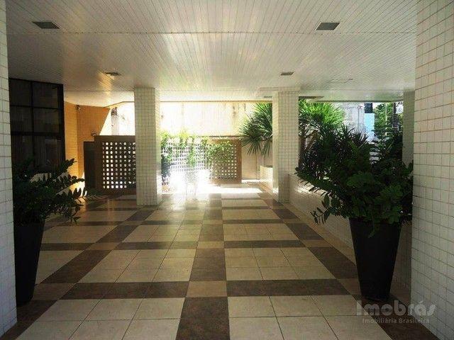 Apartamento à venda, 460 m² por R$ 1.950.000,00 - Aldeota - Fortaleza/CE - Foto 9