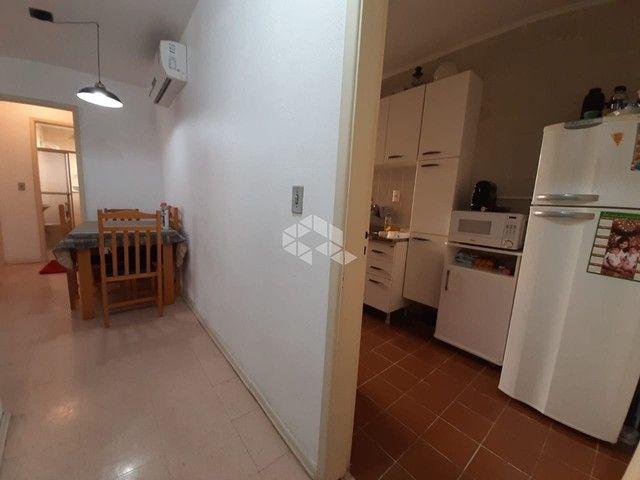 Apartamento à venda com 1 dormitórios em Cidade baixa, Porto alegre cod:9938923 - Foto 6