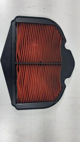 Filtro ar Suoer Tenere 1200