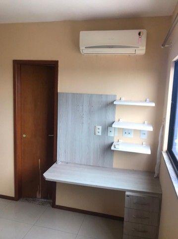 Hideo Kataoka alugo lindo apartamento ! Valor R$ 3.500, - Foto 9