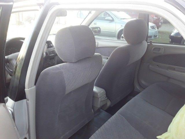 Corolla ano 2000 - Foto 3
