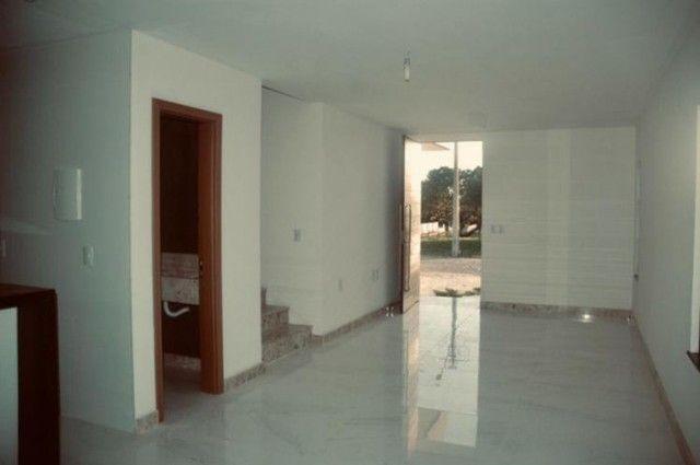 Casa pronta pra morar no Jardins do Lago #ce11 - Foto 5