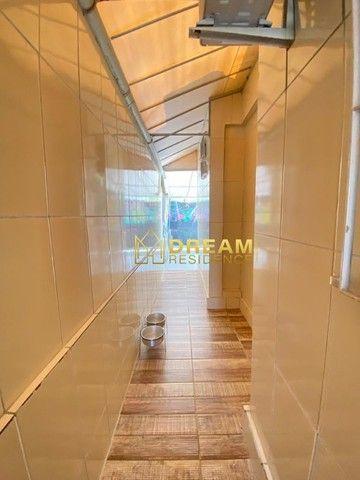 - Casa em Candeias, 200 m², 6 quartos (2 suítes), Piscina, Prox. a avenida - Foto 16