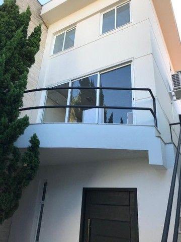 Casa para alugar com 4 dormitórios em Mooca, São paulo cod:LOC1846 - Foto 2