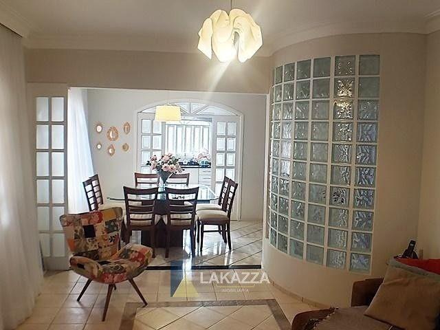 Casa escriturada 3 quartos Guanabara - Joinville SC