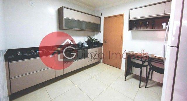 Apartamento 76m² de frente ao Praia Clube  - Foto 4