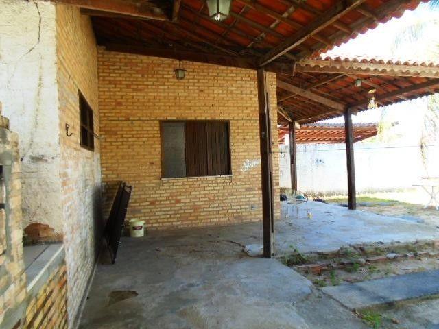Casa com 3 dormitórios à venda, 164 m² por R$ 320.000,00 - Eusébio - Eusébio/CE - Foto 5