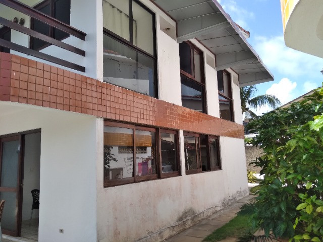 Bela casa em Maria Farinha  - Foto 16