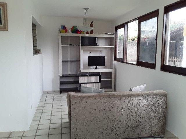 Bela casa em Maria Farinha  - Foto 8