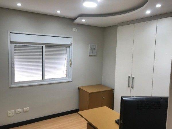 Casa para alugar com 4 dormitórios em Mooca, São paulo cod:LOC1846 - Foto 16