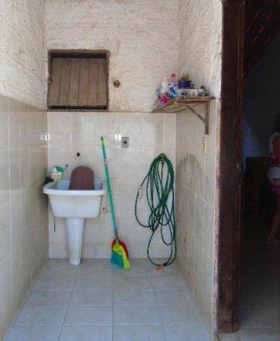Casa com 3 dormitórios à venda, 164 m² por R$ 320.000,00 - Eusébio - Eusébio/CE - Foto 14
