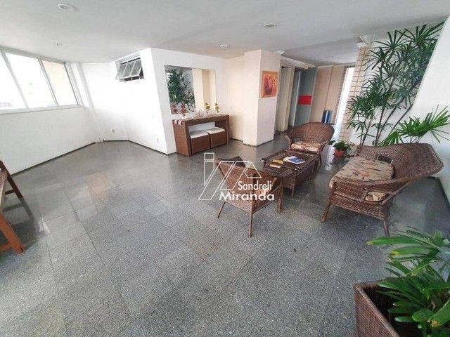 Apartamento à venda na rua Raimundo Oliveira Silva no bairro do Papicu próximo ao Shopping - Foto 20