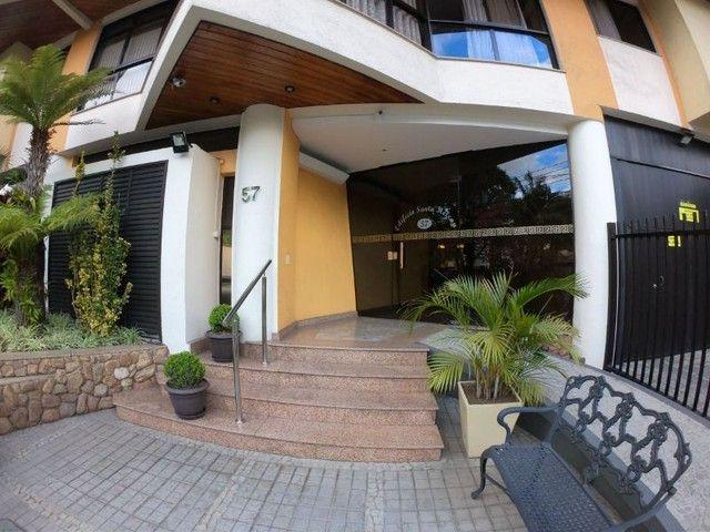 Apartamento à venda, Centro Nova Friburgo RJ - Foto 3