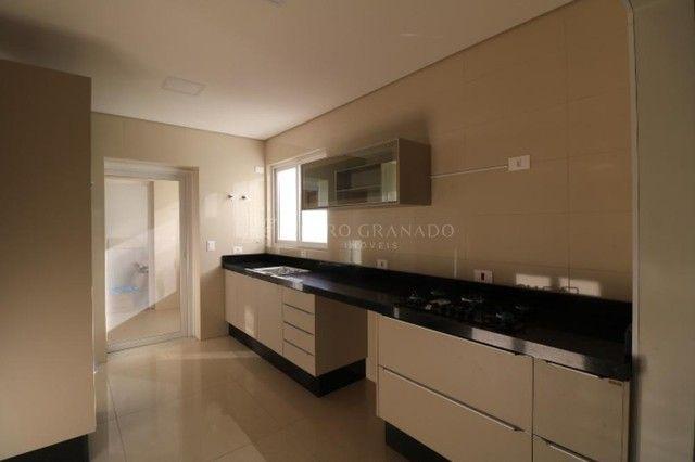 Apartamento para alugar com 3 dormitórios em Zona 07, Maringa cod:L22631 - Foto 6