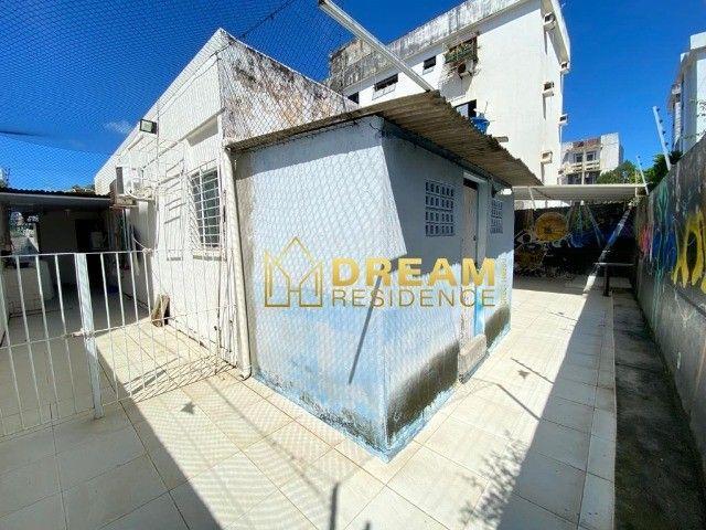 - Casa em Candeias, 200 m², 6 quartos (2 suítes), Piscina, Prox. a avenida - Foto 18