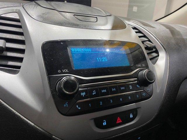 Ford KA SE - 2019 - (Imperdível) - Foto 9