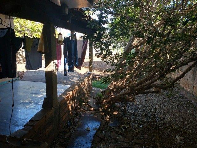 Terreno à venda em Vila santa rita, Goiânia cod:M21LT1574 - Foto 6