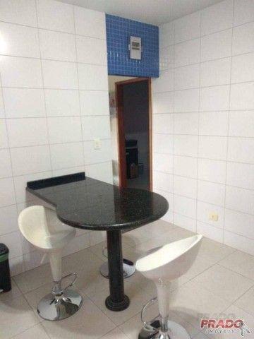 Casa com 3 dormitórios à venda, 117 m² por R$ 230.000,00 - Conjunto Habitacional Requião - - Foto 7