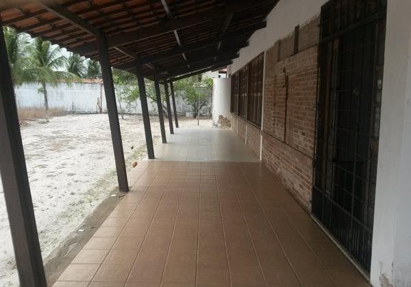 Casa residencial à venda, Precabura, Eusébio. - Foto 4