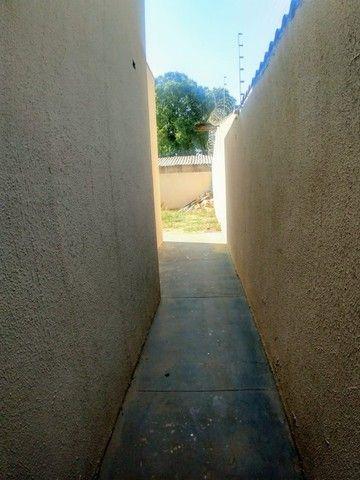 Casa com excelente localização no Los Angeles - Foto 15