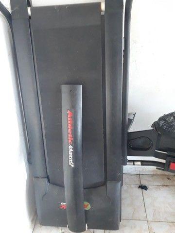Manutenção em equipamentos fitness!! - Foto 3