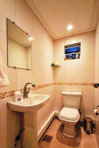 Apartamento à venda, 460 m² por R$ 1.950.000,00 - Aldeota - Fortaleza/CE - Foto 14