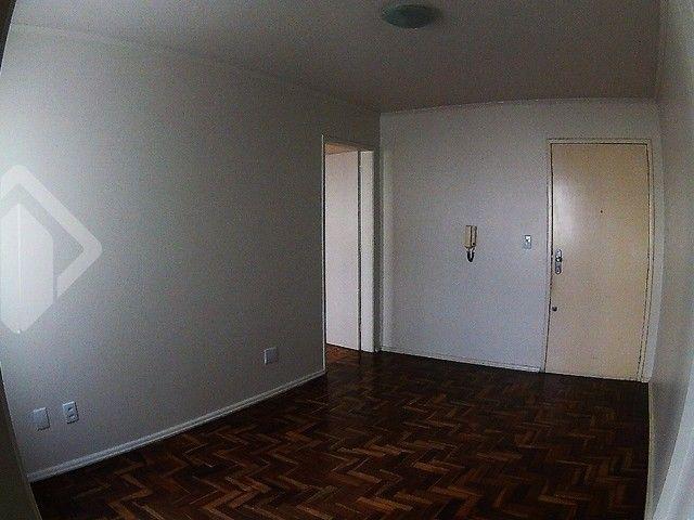 Apartamento à venda com 1 dormitórios em Cidade baixa, Porto alegre cod:89406 - Foto 6
