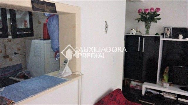 Kitchenette/conjugado à venda com 1 dormitórios em Cidade baixa, Porto alegre cod:10884 - Foto 2
