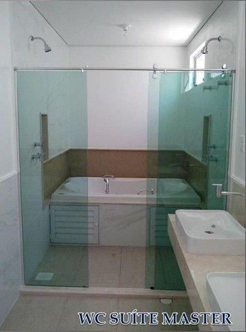 Casa à venda, 451 m² por R$ 2.500.000,00 - Eusébio - Eusébio/CE - Foto 18