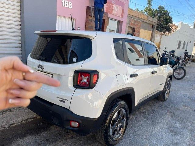 Jeep renegade Sport 2016 - Foto 3