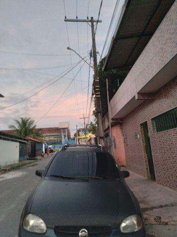 Venda de carro - Foto 4
