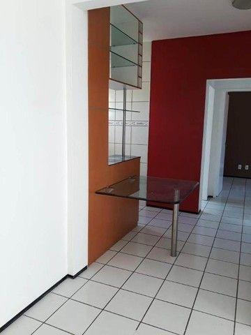 Apartamento com 3 dormitórios à venda, 60 m² por R$ 170.000,00 - Cidade dos Funcionários - - Foto 8