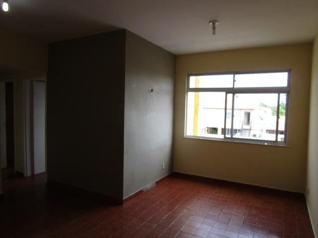 Apartamento com 3 dormitórios à venda, 68 m² por R$ 120.000,00 - Edson Queiroz - Fortaleza - Foto 5