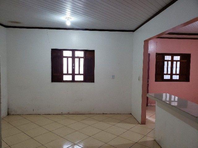 Vendo casa no Jardim Felicidade com 2 quartos(01 suite) Desocupada - Foto 17