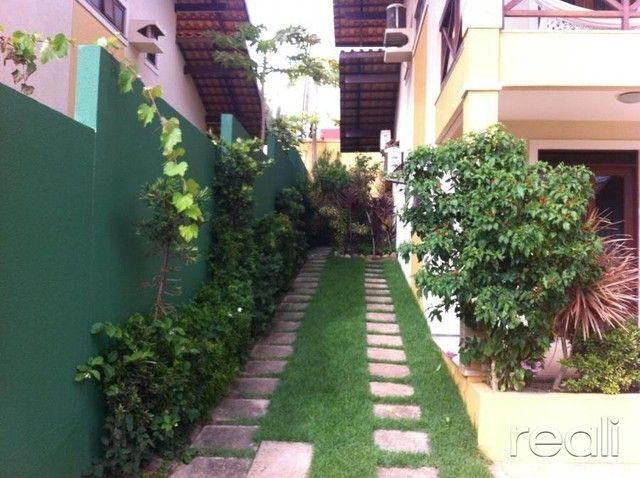 Casa de condomínio à venda com 5 dormitórios em Porto das dunas, Aquiraz cod:RL1014 - Foto 15