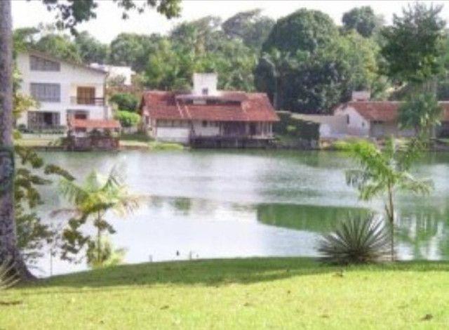 Lago Azul - Foto 8