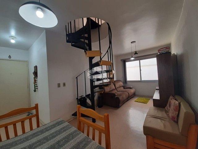 Apartamento à venda com 1 dormitórios em Cidade baixa, Porto alegre cod:9938923 - Foto 3